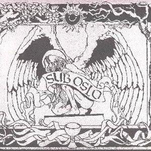 Image for 'Prisoner of Dub'