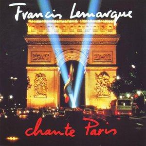 Image for 'Vacances a paris'