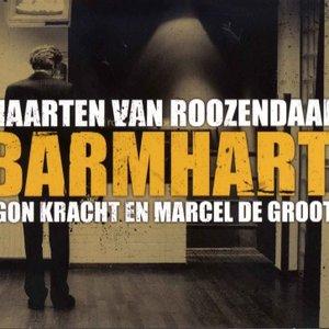 Image for 'Barmhart'