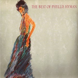 Imagem de 'The Best of Phyllis Hyman'