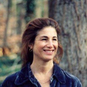 Image pour 'Tara Brach'