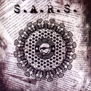 Image for 'S.A.R.S.'