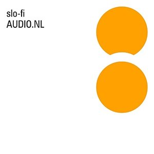 Image for 'audio.nl'