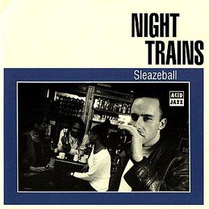 Image for 'Sleazeball'