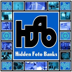 Image for 'Hidden Foto Banks'