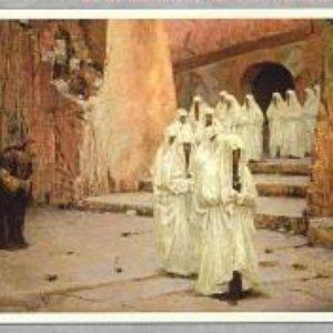 Imagem de 'USSR Ministry of Culture Chamber Choir'