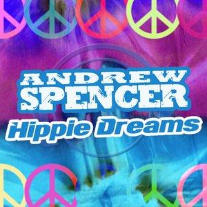 Imagem de 'Hippie Dreams (Max Farenthide Bigroom Remix)'