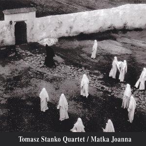 Image for 'Matka Joanna'
