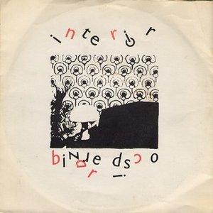 Bild für 'Bizarre Disco'