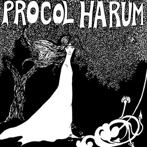 Image for 'Procol Harum'