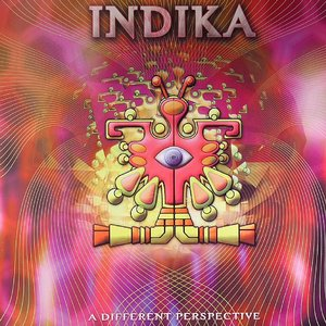 Image for 'Indika'