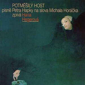 Image for 'Potměšilý host'