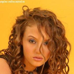 Image for 'Angina'