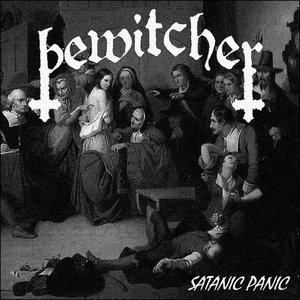Image for 'Satanic Panic'
