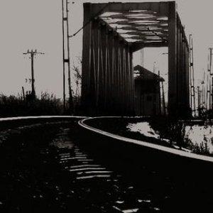 Image for '2006 But it seems like floating greyish chromosphere'