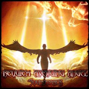 Image for 'Requiem Avenging Angel Soundtrack'
