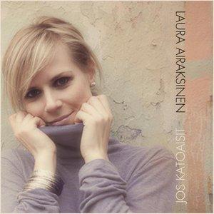 Image for 'Laura Airaksinen'