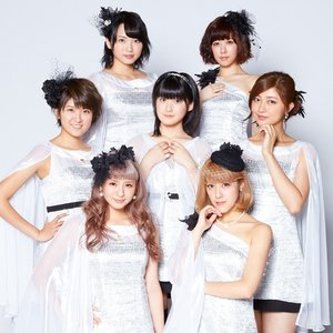 Image for 'Berryz工房'