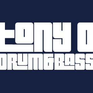 Imagen de 'Tony O'