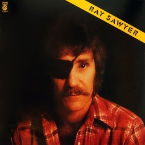 Image for 'Ray Sawyer'