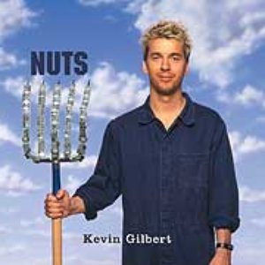 Image for 'Nuts'