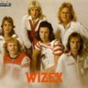 Image for 'Wizex (Kikki)'