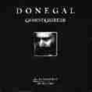 Image for 'Donegal'