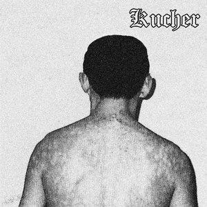 Image for 'Kucher'