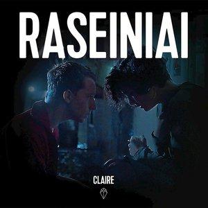Image for 'Raseiniai'