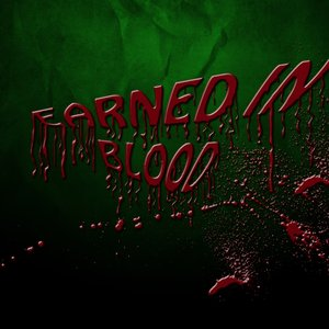 Image for 'Earned In Bloods'