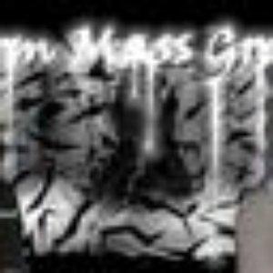 Image for 'Farm mass Graves'