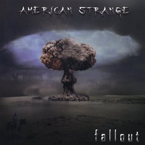 Image for 'Fallout - EP'