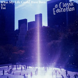 Imagen de 'What My Life Could Have Been b/w Toi'