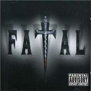 Image for 'Fatal'