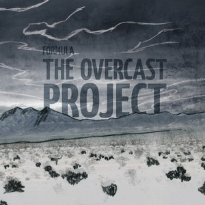 Image for 'The Overcast Project'