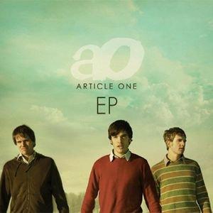Imagen de 'AO-EP'