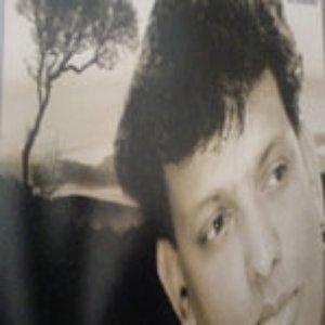 Image for 'Sabar Koti'