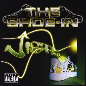 Image for 'The Shoe-In'