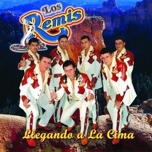 Image for 'Llegamdo A La Cima'