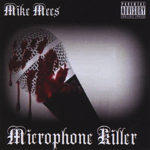 Image for 'Microphone Killer'