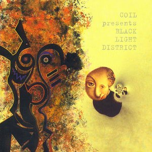 Bild für 'Black Light District'