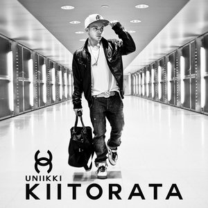 Image for 'Kiitorata'