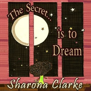 Image for 'The Secret... Is To Dream'