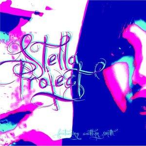 Imagem de 'Stella Project'