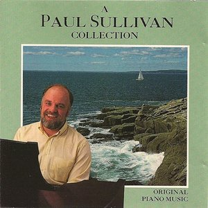 Image for 'A Paul Sullivan Collection'