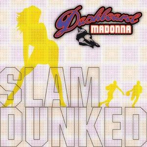 Image for 'Slam Dunked'