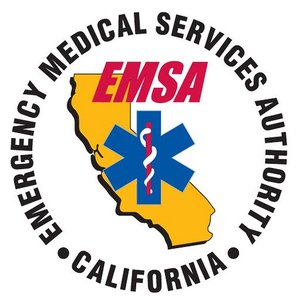 Image for 'San Francisco Bay Area EMS Dispatch'