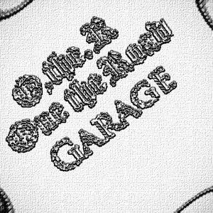 Image for 'Garage'