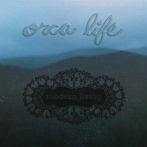 Image for 'Modern Living'