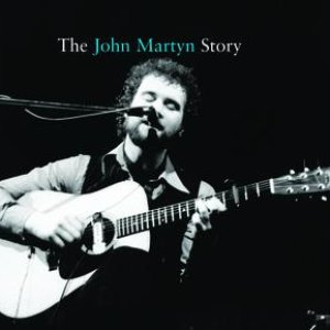 Image for 'The John Martyn Story'